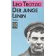 Der junge Lenin