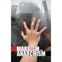 Der Arabische Frühling - Revolution bis zum Sieg!