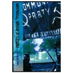 """Poster """"Marx Revolution"""""""