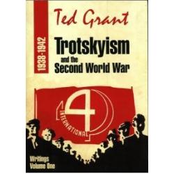 Ted Grant Writings Volume OneRevolution