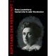 Rosa Luxemburg - Sozialreform oder Revolution