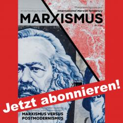 Theoriemagazin Abonnement