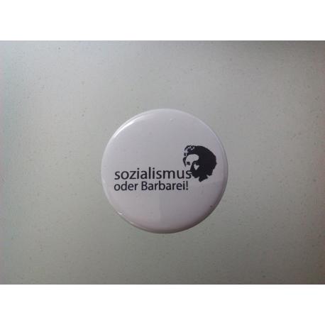 "Button ""Klassenkampf"""