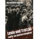 Lenin und Trotzki - Wofür sie wirklich kämpften