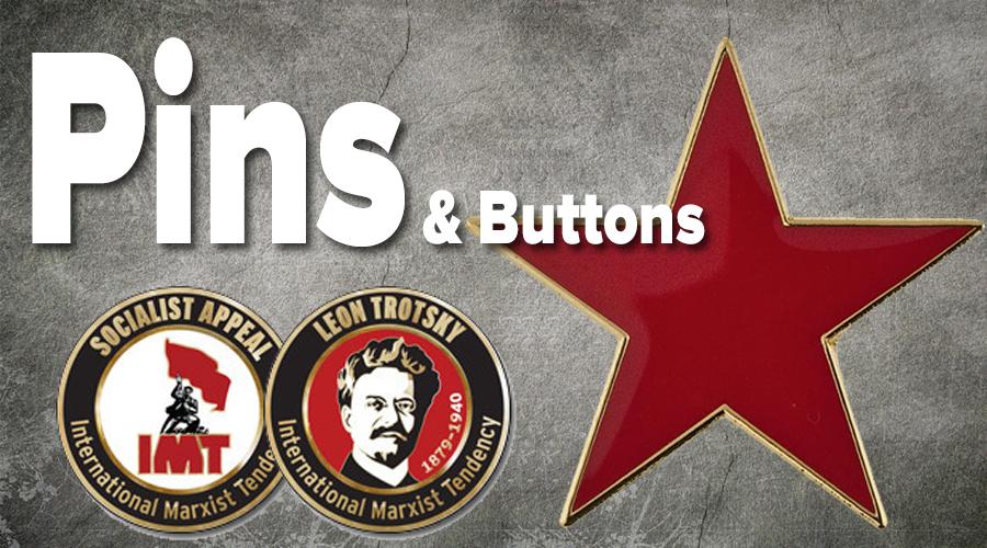 Pins&Buttons