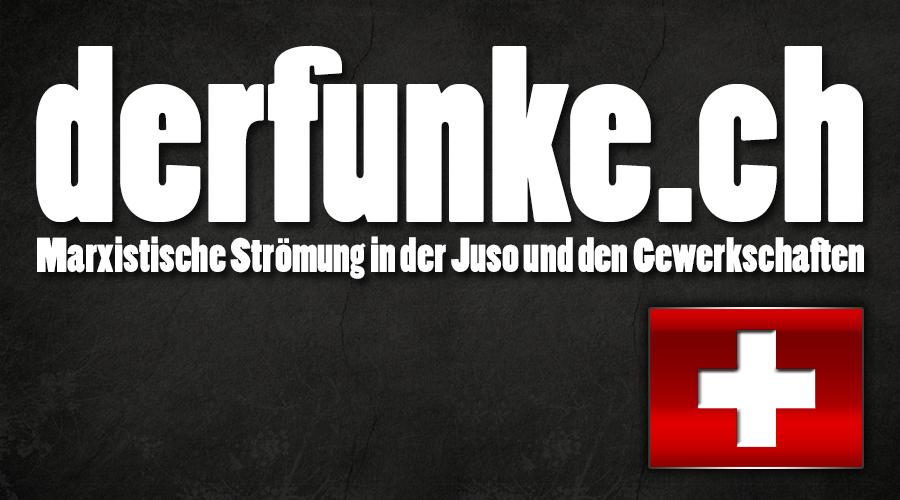 derfunke.ch
